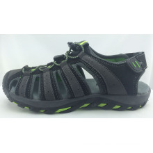 Sandal, Summer Shoe, Leisure Shoe