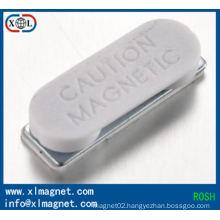 Hottest sale of Magnetic badge