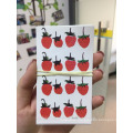Factory supply small size CMYK tattoo sticker apply to Kid skin with competitive price,
