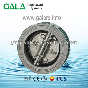 china check valve