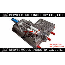 Plastic Water Filter Housing Injection Mould