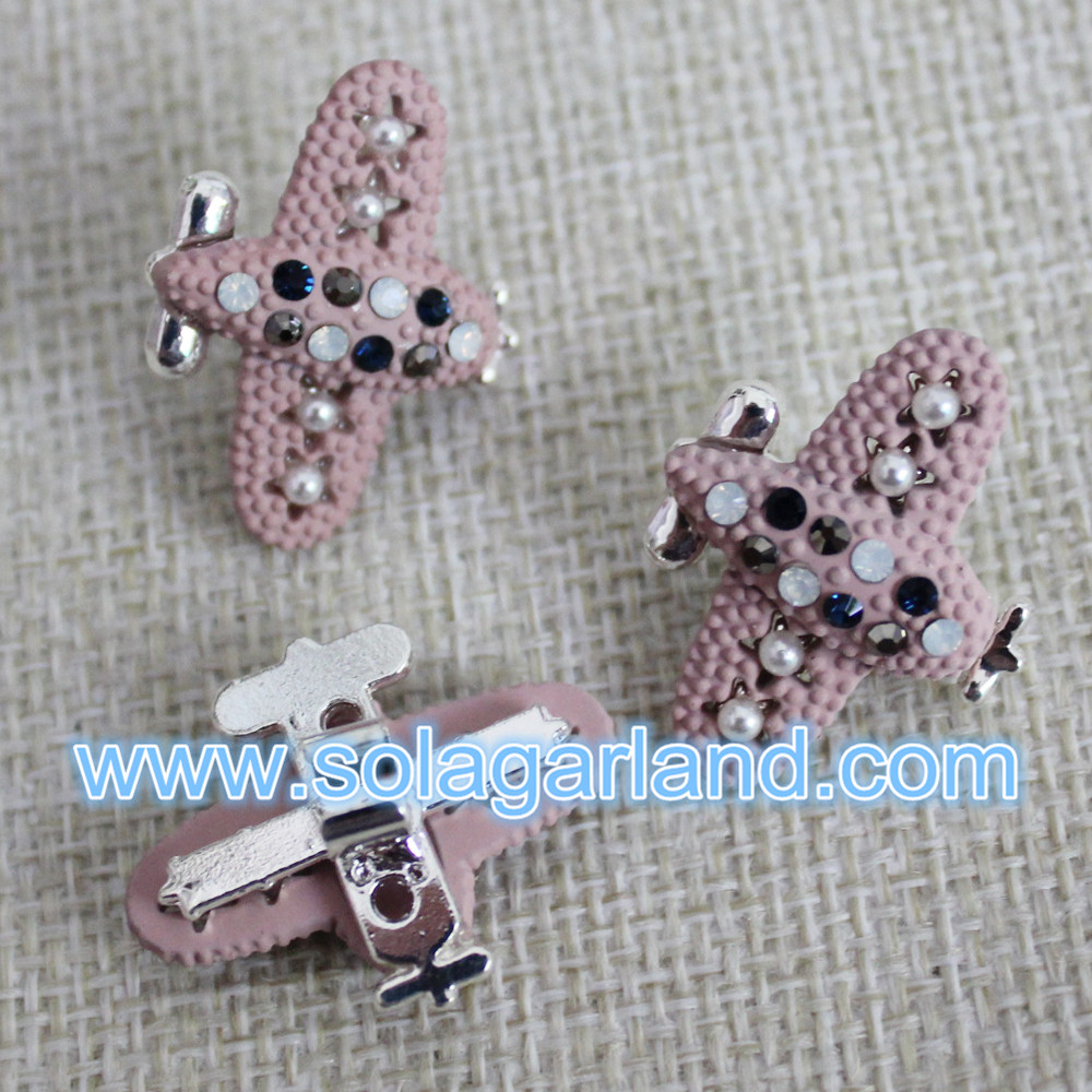 Metal Beads Charms For Jewelry Making