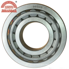 ISO Certified High Quality Taper Roller Bearing (32309)