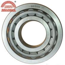 Rolamento de rolo cônico de alta precisão série 30000 (32210)