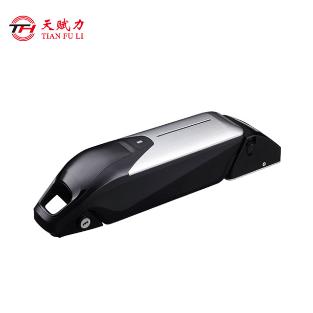 E Bike Lithium Battery