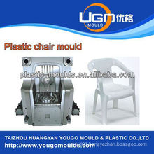 backrest plastic chair mould zhejiang taizhou manufacturer plastic moulding moulds