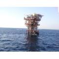 Offshore Workover Rig API Standard Mud Pump
