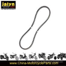 785 * 16 6 Cinturón de motocicleta apto para Universal