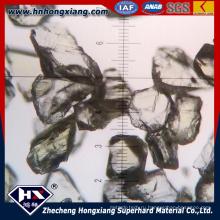 Синтетический алмазный порошок 30 / 40-500 / 600 Используется для изготовления алмазных режущих инструментов