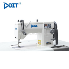 DT 20U53D Electronic Zigzag Industrial Máquina de coser