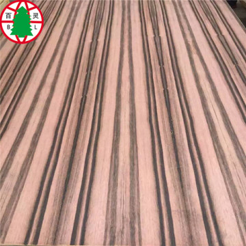 Plywood best quality furniture grade