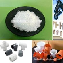 Calcium Zinc Composite Stabilizer for Injection