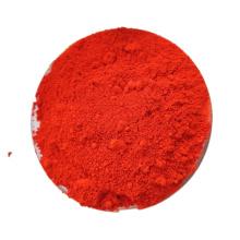 Bulk Red Color Powder Pigment For Plastic Coating