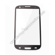Samsung I9300 LCD de S3
