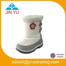 Kinder Sicherheit Delta Winter Stiefel
