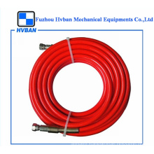 High Pressure Airless Paint Sprayer Hose