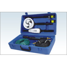 Accessory Kit For Pressure Washer