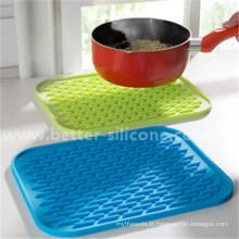 Tapete de silicone para cozinha