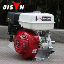 BISON China Zhejiang 270cc 177F Honda Engine for Gasoline Generators