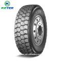 Tyers camions de haute qualité, livraison rapide avec promesse warrenty