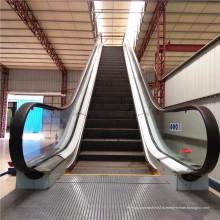 Энергосбережение Метро Аэропорт Открытый Крытый Эскалатор