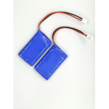 103450+7.4V+2000mAh+lipo+battery+for+POS+machine