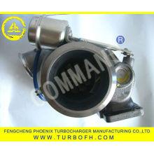 TURBO GTA4294S 23528065 PARA CAMIONES DE FREIGHTLINER