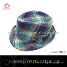 Vente en gros Chapeaux de chapeaux de fête officiels à chapeaux en polyester unisex