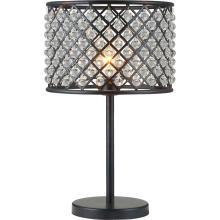 Новый современный светильник таблицы сбывания конструкции горячий (MT8059S)