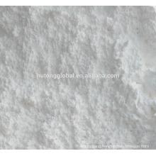 hot selling antioxidant K300