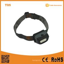 T05 COB LED Farol Bestsales LED Farol