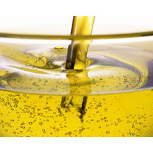 Edible Soybean Oil for Cooking