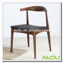 Audu Replacement Dining Room Chair Hotel Luxury Dining Chair