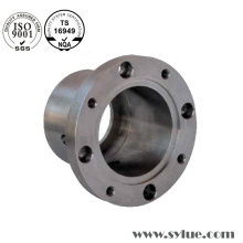 Ningbo Professional Precision Iron Casting, Steel Casting with ISO9001 Approval