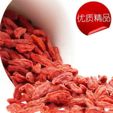 Organic Goji Berry, Super Goji Berry, Dried Goji Berries