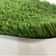 Factory Wholesale tennis field artificial grass turf high quality