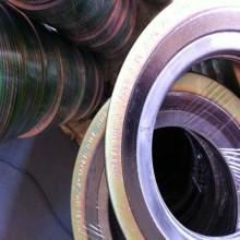 Спиральные прокладки