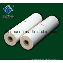Велет тепловой мешок opp Прокатывая пленка-Мягкая рулонная Ощупывание касания (30MIC)