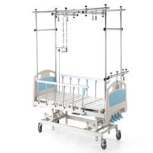 Hôpital Opthopedics Lits d'hôpital