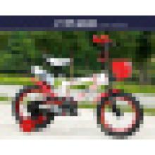 China venda quente boa qualidade crianças populares, 10 polegadas melhores vendas crianças bicicleta, Frame de aço 12 polegadas crianças boas motos