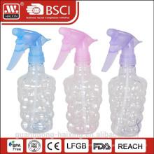 Plastik-sprayer