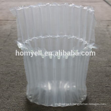Chinese air bag packaging suppliers