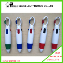 Promotion Multicolor 4color Ball Pen (EP-B9074)