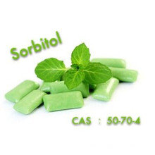 (Sorbitol) --Food Additive Excipients, Moisturizing Agent, Antifreeze Sorbitol