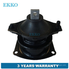FRONT LOWER SIDE ENGINE MOUNT MOTOR MOUNTING FIT FOR HONDA ACCORD 50830-SDA-A02 , 50830-SDB-A04