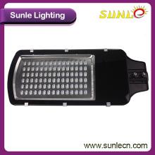 China SMD Outdoor 90W IP65 LED Street Light (SLRM 90W)