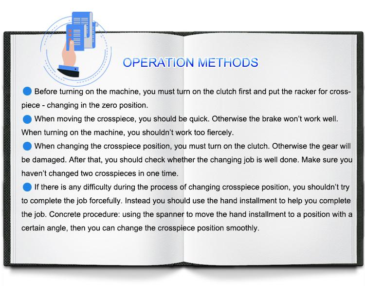 methods of engine powered winch