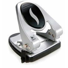 Ручной бумажный перфоратор пластиковый дырокол puncherHS212-80