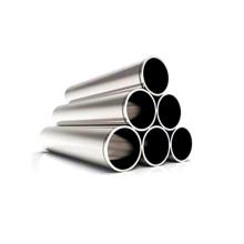 SA210-A1 Tubes For Power Plant Boiler Parts