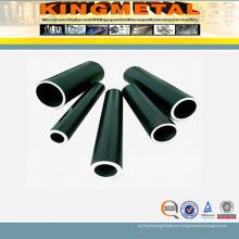 Tubo de la caldera de acero de aleación T22 A213 Wb36